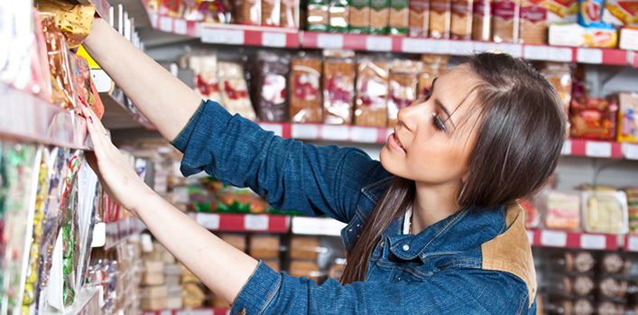 Does Australia need better food allergen labelling regulation?