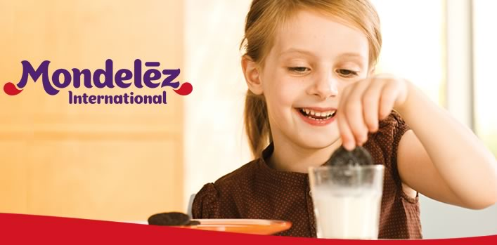 Mondelēz International welcomed back as Allergen Bureau Full Member