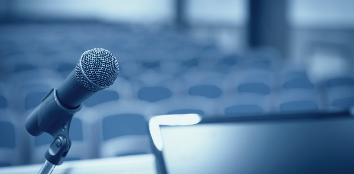 Conferences, Seminars and Workshops – where will the Allergen Bureau be in 2020?